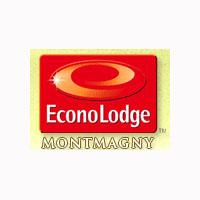 La circulaire de Econolodge Montmagny - Salles Banquets - Réceptions