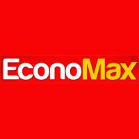 La circulaire de EconoMax - Ameublement