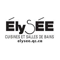 La circulaire de Élysée Cuisines Et Salles De Bains - Comptoirs De Cuisine