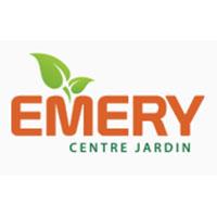 La circulaire de Emery Centre Jardin - Services