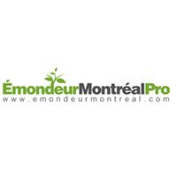 La circulaire de émondeur Montréal Pro - Services