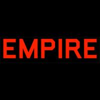 La circulaire de Empire à Montréal