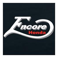 La circulaire de Encore Honda - Automobile & Véhicules