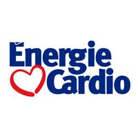 La circulaire de énergie Cardio – Centre De Conditionnement Physique - Beauté & Santé