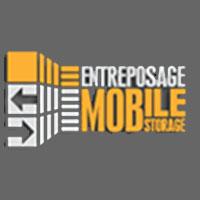 La circulaire de Entreposage Mobile - Services