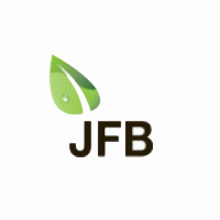 La circulaire de Entretien Jfb - Services