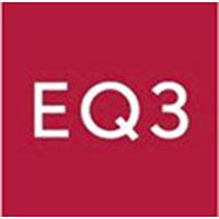 La circulaire de Eq3 Montreal - Ameublement
