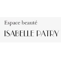 La circulaire de Espace Beauté Isabelle Patry - Salons De Coiffure