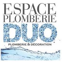 La circulaire de Espace Plomberie Duo - Ameublement