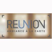 La circulaire de Espace Réunion - Salles Banquets - Réceptions
