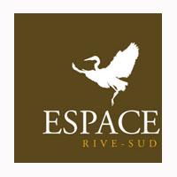 La circulaire de Espace Rive-sud - Salles Banquets - Réceptions