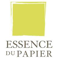 La circulaire de Essence Du Papier à Montréal