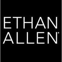 La circulaire de Ethan Allen - Ameublement