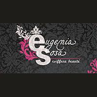La circulaire de Eugenia Sosa - Beauté & Santé