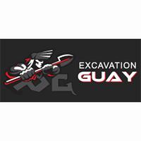 La circulaire de Excavation Guay - Services
