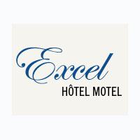 La circulaire de Excel Hôtel Motel - Hébergements