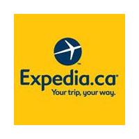 La circulaire de Expedia Canada - Tourisme & Voyage