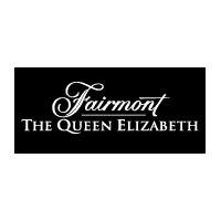 La circulaire de Fairmont The Queen Elizabeth - Tourisme & Voyage
