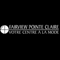 Le Centre Commercial D'Achat Fairview Pointe-Claire