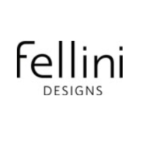 La circulaire de Fellini Designs - Ameublement