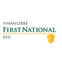 La circulaire de First National - Services
