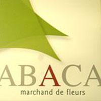 La circulaire de Fleuriste Abaca - Fleuristes