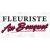 La circulaire de Fleuriste Au Bouquet - Fleuristes