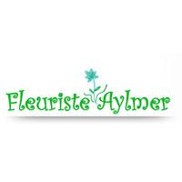 La circulaire de Fleuriste Aylmer - Fleuristes