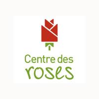 La circulaire de Fleuriste Centre Des Roses - Fleuristes
