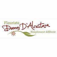 La circulaire de Fleuriste Dames D'alcantara - Fleuristes