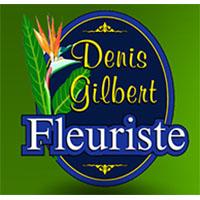 La circulaire de Fleuriste Denis Gilbert - Fleuristes