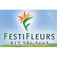 La circulaire de Fleuriste Festi-fleurs - Fleuristes