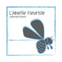 La circulaire de Fleuriste L'abeille - Fleuristes