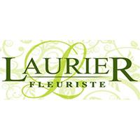 La circulaire de Fleuriste Laurier - Fleuristes