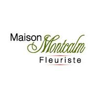 La circulaire de Fleuriste Maison Montcalm - Fleuristes