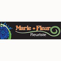 La circulaire de Fleuriste Marie Fleur - Fleuristes
