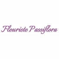 La circulaire de Fleuriste Passiflora - Fleuristes