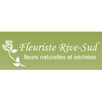 La circulaire de Fleuriste Rive-sud - Fleuristes