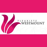 La circulaire de Fleuriste Westmount - Fleuristes