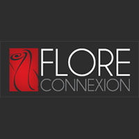 La circulaire de Flore Connexion - Fleuristes