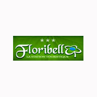 La circulaire de Floribell - Salles Banquets - Réceptions