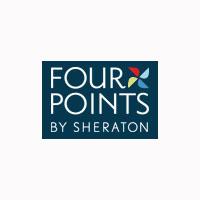 La circulaire de Four Points By Sheraton Gatineau - Tourisme & Voyage