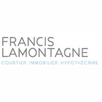 La circulaire de Francis Lamontagne Courtier Hypothécaire St-jérôme - Services