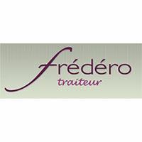 La circulaire de Frédéro Traiteur - Traiteur