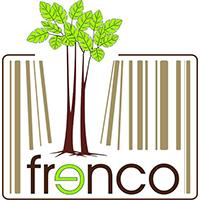 La circulaire de Frenco - Aliments En Vrac
