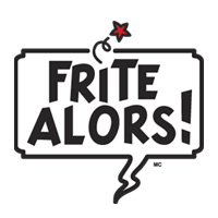La circulaire de Frites Alors à Montréal