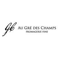 La circulaire de Fromagerie Au Gré Des Champs - Alimentation & épiceries