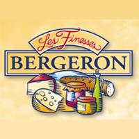 La circulaire de Fromagerie Bergeron - Alimentation & épiceries