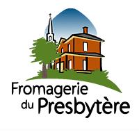 La circulaire de Fromagerie Du Presbytère - Alimentation & épiceries