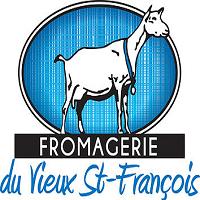 La circulaire de Fromagerie Du Vieux St-françois - Alimentation & épiceries